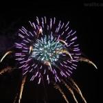20091107_002_Fireworks_b