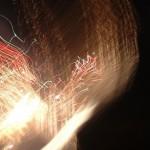 20091107_004_Fireworks_b