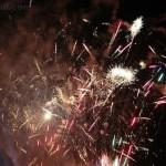 20091107_005_Fireworks_b