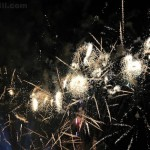 20091107_006_Fireworks_b