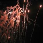 20091107_007_Fireworks_b