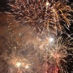 20091107_008_Fireworks_b