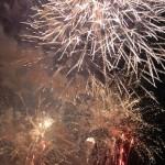 20091107_009_Fireworks_b