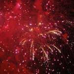 20091107_010_Fireworks_b