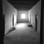 Moroccan House: House on the edge of the Sahara Desert