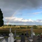 Fairymount: A special place. Fairymount, County Mayo, Ireland