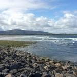 Strandhill: The breathtaking west coast of Ireland, Strandhill, County Sligo.