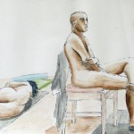 20150820_02.LifeDrawing_b