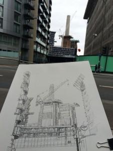 20160320_02.BatterseaPowerStation