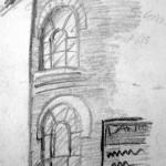 03.St Albans. 19871001