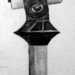 Telescope. 19870827