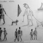 01. Frinton People. 19950918