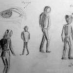 02. Frinton People. 19950918