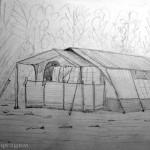 Tent. 19960806