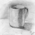 Mug. 20010629