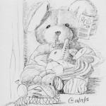 Soft Toys 20080406