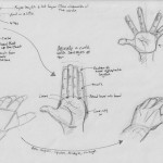 20160815_PracticingDrawingHands_b