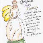 20161227_christmasfairycasualty_b