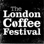 LondonCoffeeFestival