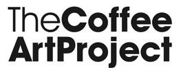 TheCoffeeArtProject
