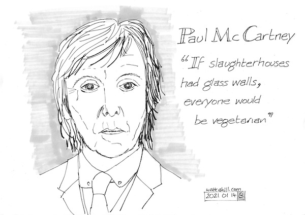 20210114_PaulMccartney_Vegetarian_b